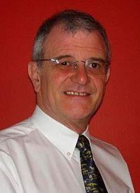 Alan Martin profile image