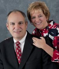 Featured agent profile picture in Hartselle, AL