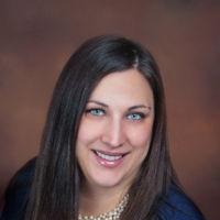 Celeste Liesch profile image