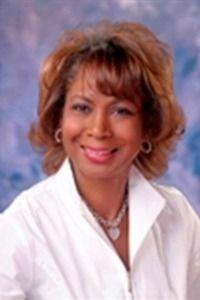 Lashelle Washington profile image