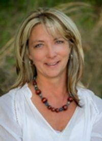 Malinda Smallwood profile image