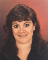 Nadine Hiser profile image