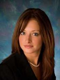 Featured agent profile picture in Hamden, CT
