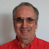Larry Nielson profile image