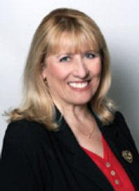Judy Cox profile image