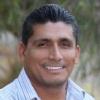 Featured agent profile picture in Yuma, AZ