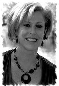 Kimberly Watson profile image