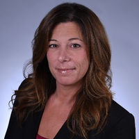 Featured agent profile picture in Salem, NJ