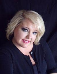 Featured agent profile picture in Toney, AL