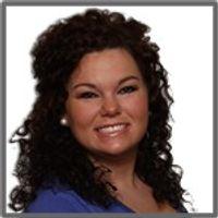 Featured agent profile picture in Mobile, AL