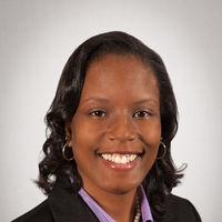Featured agent profile picture in Douglasville, GA
