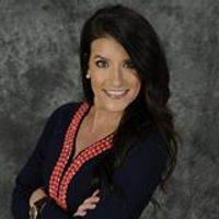 Featured agent profile picture in Fort Payne, AL