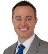 Featured agent profile picture in Kirkland, WA