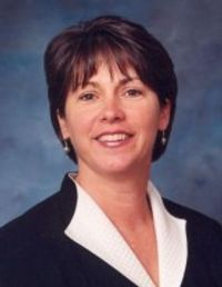 Featured agent profile picture in Oneonta, AL