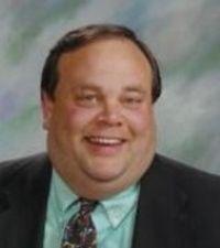 John Brunelle profile image