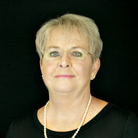 Featured agent profile picture in Clanton, AL