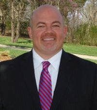 Featured agent profile picture in New Hope, AL