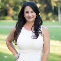 Featured agent profile picture in Covina, CA