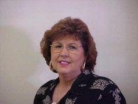 Featured agent profile picture in Clayton, AL