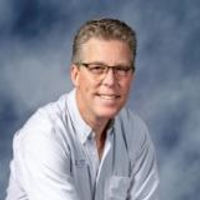 Featured agent profile picture in Fort Mohave, AZ