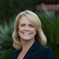 Featured agent profile picture in Tucson, AZ
