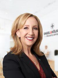 Sandra Miller profile image