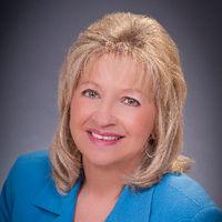 Featured agent profile picture in Bradenton, FL