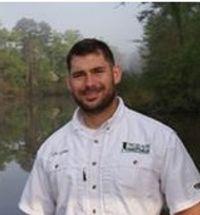 Featured agent profile picture in Eufaula, AL