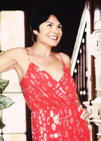 Dimaggio Betta profile image