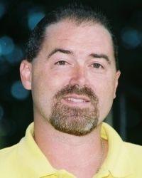 Featured agent profile picture in Boaz, AL