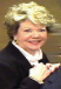 Featured agent profile picture in Remlap, AL