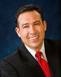 Featured agent profile picture in Thornton, CO