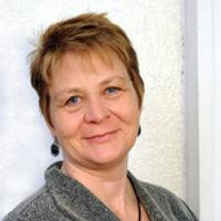 Rachel Simpson profile image