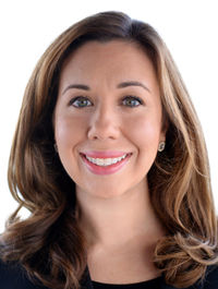 Angela Stevenson profile image