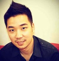 Jay Liu profile image