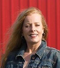 Kay Hill profile image