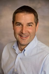 Eric Hanlon profile image