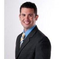 Featured agent profile picture in San Antonio, TX