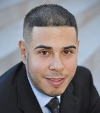 Featured agent profile picture in Tonopah, AZ