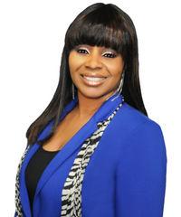 Winsetta Bell profile image