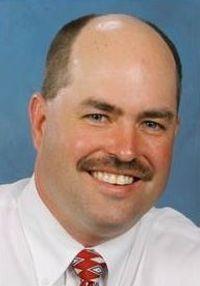Featured agent profile picture in El Dorado, AR