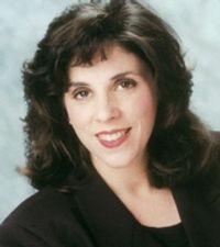 Featured agent profile picture in Madison, AL