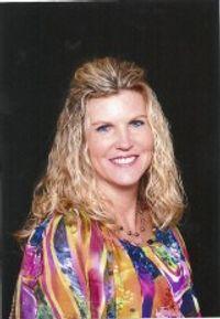 Featured agent profile picture in Phenix City, AL