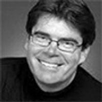 Enrico Pozzo profile image