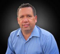 Juan Castro profile image
