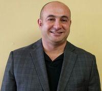 Sevan Kevorkian profile image