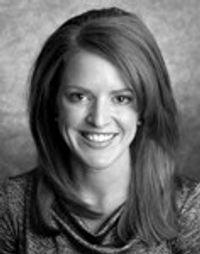Jessica Northrop profile image