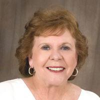 Donna Gittelsohn profile image