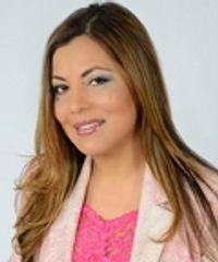 Sussy Deleon profile image