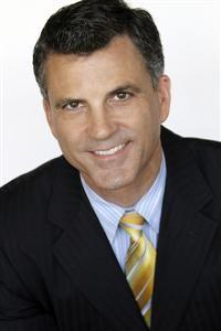 Todd Jones profile image